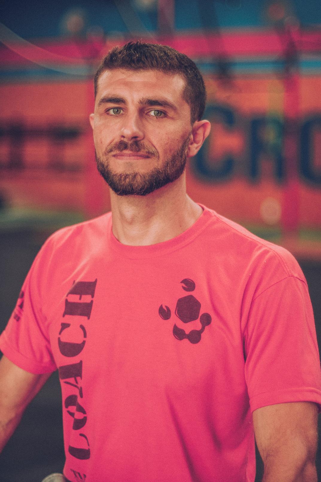 Tiago Tadeu